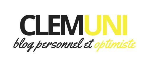 Clemuni.fr